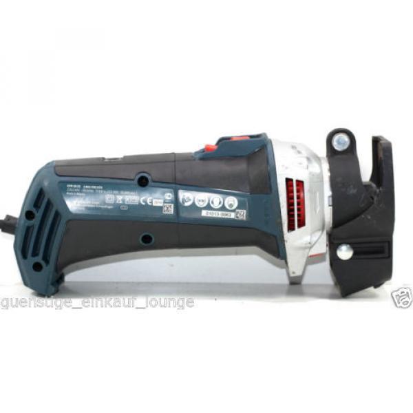 Bosch GTR 30 CE Professionale Tagliapiastrelle 240 VOLT #2 image
