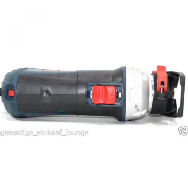 Bosch GTR 30 CE Professionale Tagliapiastrelle 240 VOLT #3 image
