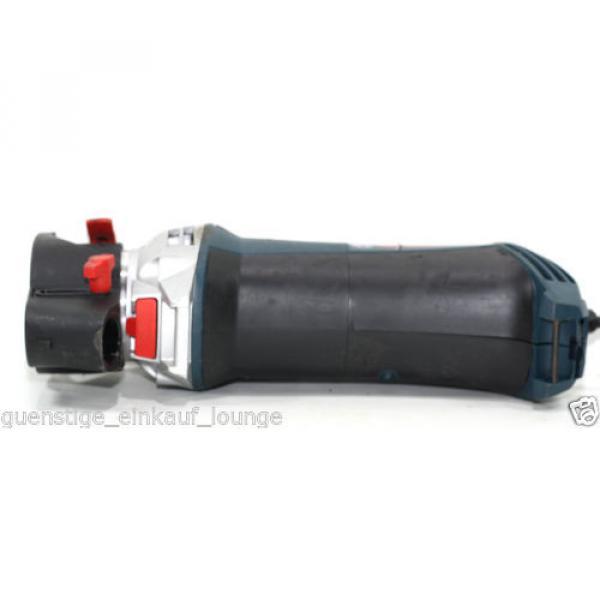 Bosch GTR 30 CE Professionale Tagliapiastrelle 240 VOLT #4 image