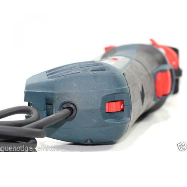 Bosch GTR 30 CE Professionale Tagliapiastrelle 240 VOLT #5 image