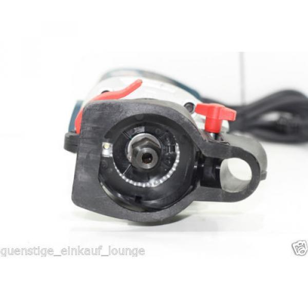 Bosch GTR 30 CE Professionale Tagliapiastrelle 240 VOLT #6 image