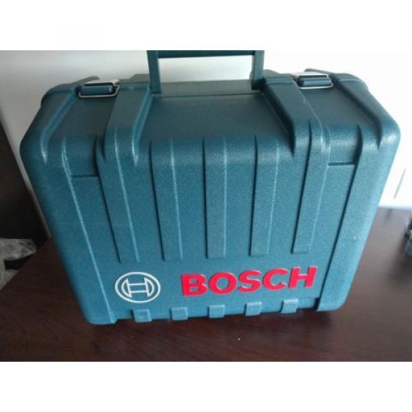 Bosch GKS 190 Circular Saw NEW #1 image
