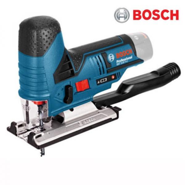 Bosch GST10.8V-LI 10.8V Lithium Ion Cordless Jigsaw [Body Only] #2 image