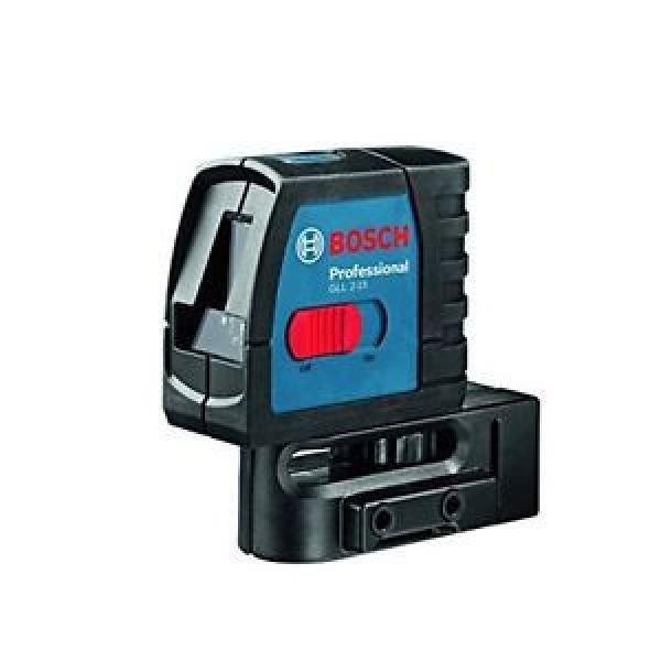 Bosch Gll 2-15 Professional #1 image
