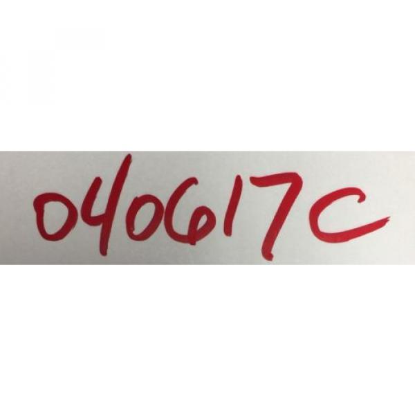 Bosch T101BF T-Shank Jig Saw Blades 10TPI (5 Blades) #3 image