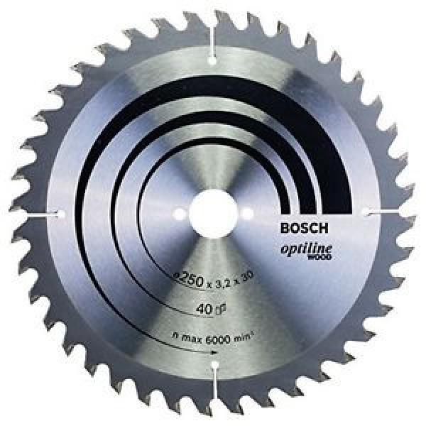 Bosch 2 608 640 728 #1 image