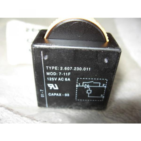 Bosch 2607230011 Switch #3 image