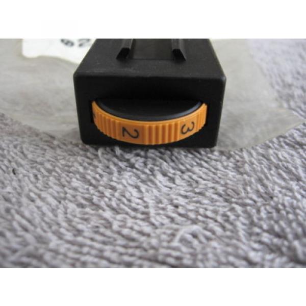 Bosch 2607230011 Switch #4 image