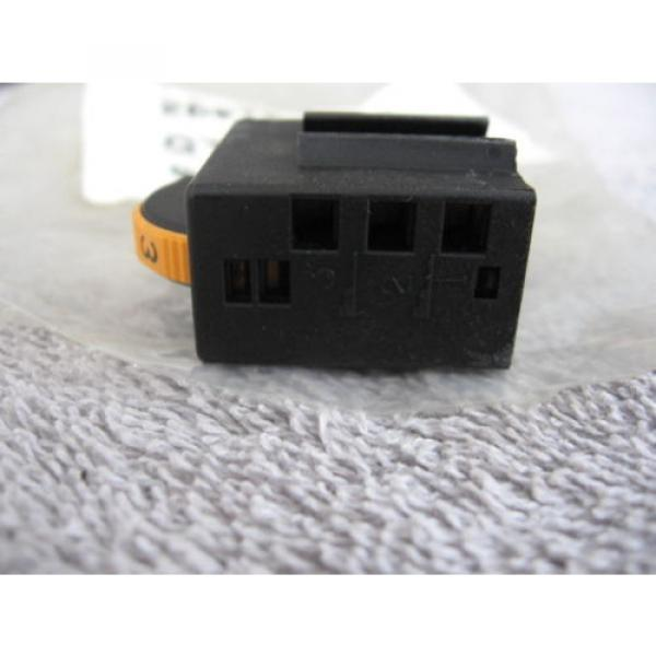 Bosch 2607230011 Switch #6 image