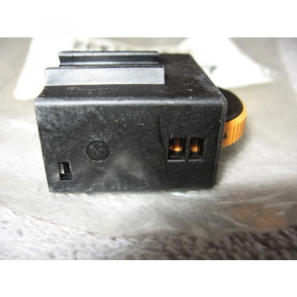 Bosch 2607230011 Switch #7 image