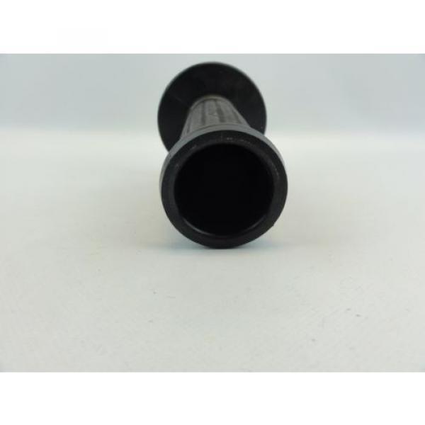 Skil Bosch #2610353484 New Genuine Handle for 9645 9665 Type 1 Disc Sander #4 image