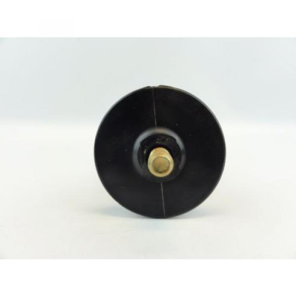 Skil Bosch #2610353484 New Genuine Handle for 9645 9665 Type 1 Disc Sander #5 image