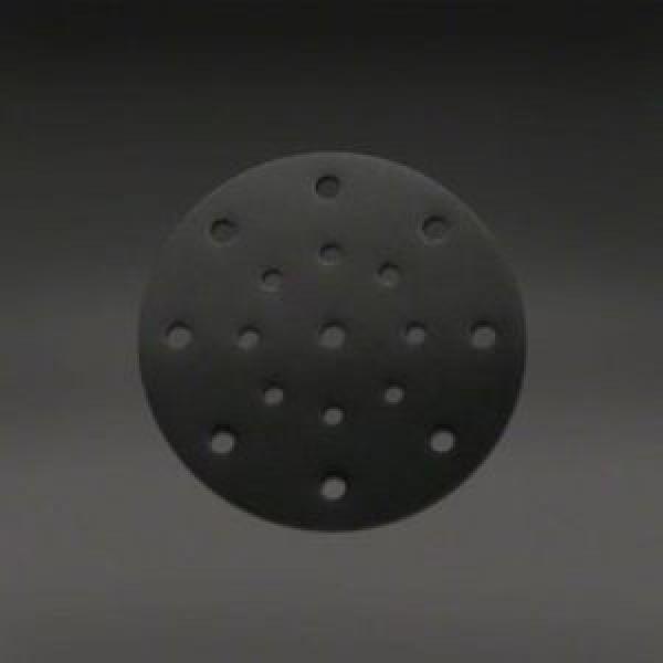 BOSCH 2608608254 - Fogli abrasivi per levigatrici rotoorbitali Best For Stone,15 #1 image