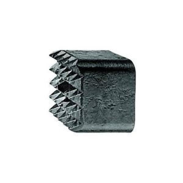 Bosch 1 618 623 206 accessorio per martello perforatore #1 image