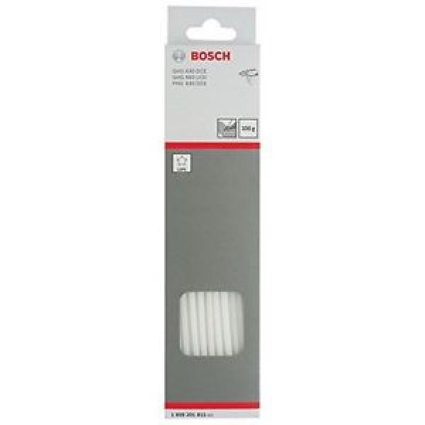 Bosch 1609201811, Bacchette in plastica per saldatura 225 mm, 4 mm #1 image