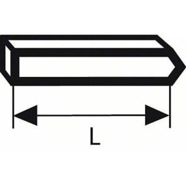 Bosch 1609200382 - Tipo pin 40 - 1.609.200,382 mila 19mm (pacchetto di 1000) #1 image