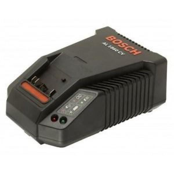 new - Bosch AL-1860-CV AL1860CV Battery Charger 2607225323 260225324  601 # #1 image