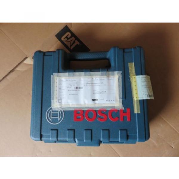 NEW BOSCH Jigsaw GST 90 BE/N 3 601 E8F 050 650W NIB #7 image