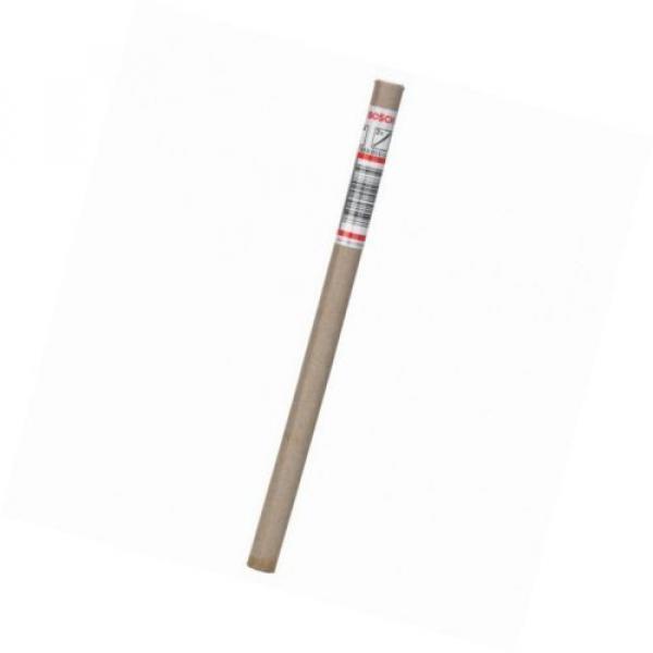 Bosch 2607018011 2-Piece Saw Blade Set for Bosch Foam Rubber Cutter GSG 300 Prof #2 image