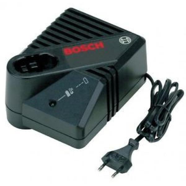 Bosch 2607224428 7.2V - 24V AL 2425 DVStandard Multivolt Charger For Bosch #1 image