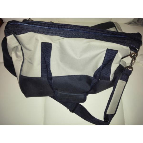 Bosch tool bag small #2 image