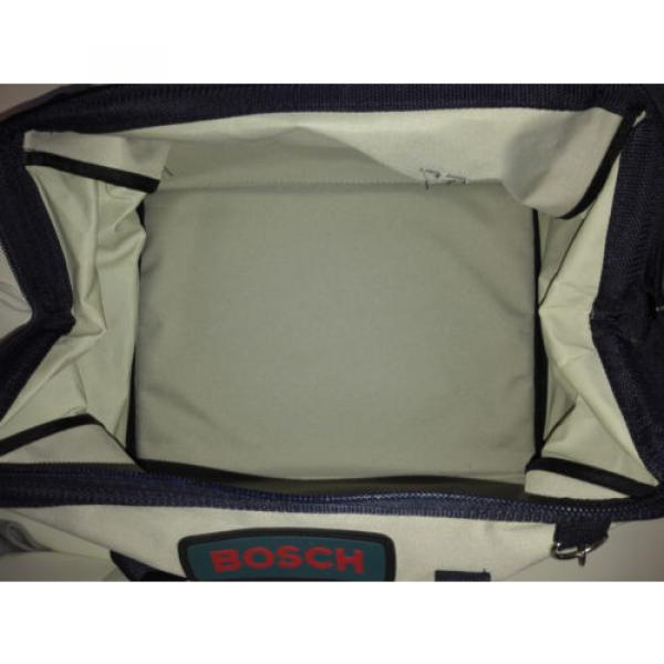 Bosch tool bag small #3 image