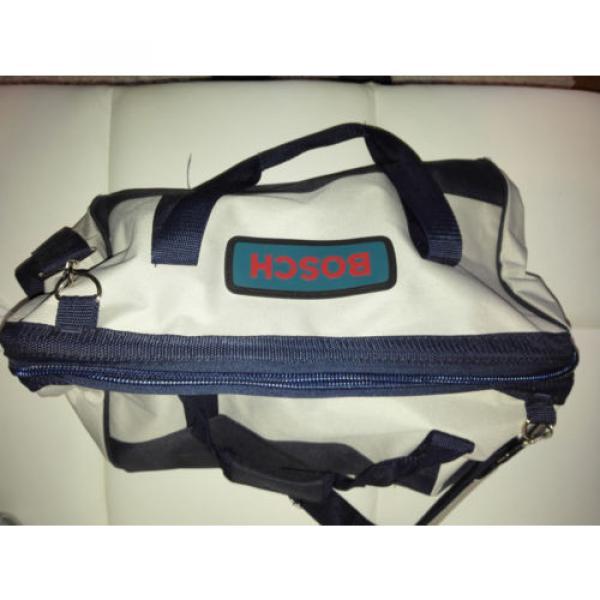 Bosch tool bag small #4 image