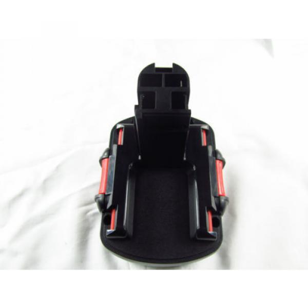 2x 14.4V Extended 2.0AH Ni-CD Battery for Bosch 3660K 33614 3454-01 34614 35614 #2 image