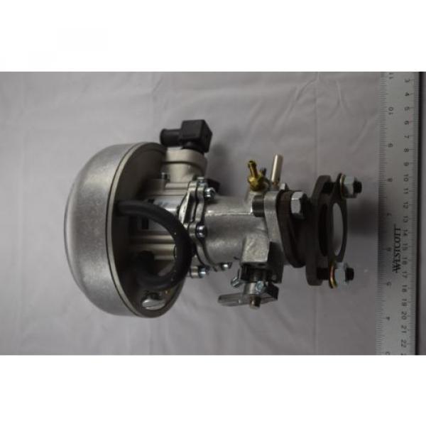 L3525721400, LINDE, carburetor, SKU-00172601S #2 image