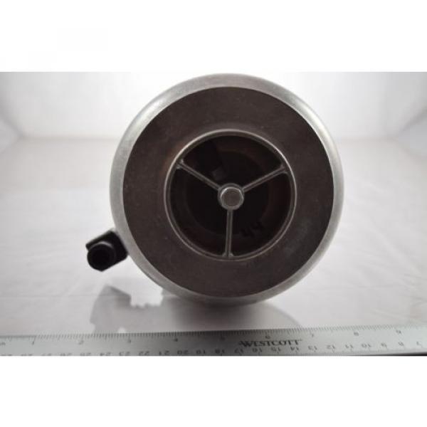 L3525721400, LINDE, carburetor, SKU-00172601S #3 image