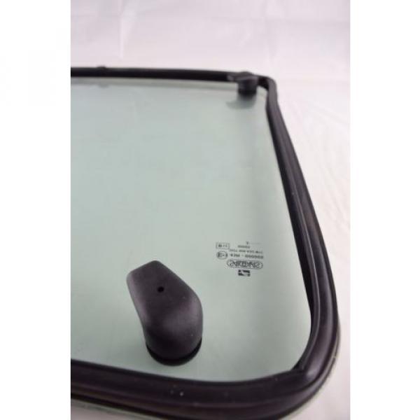 3944308904, Linde, Roof window assembly, SKU-00170903S #2 image