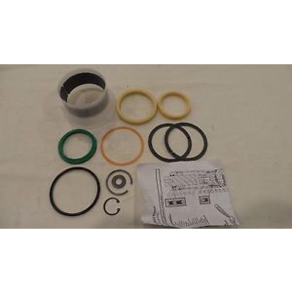 L0009629221, linde, set of seals, SKU-09162107S #1 image