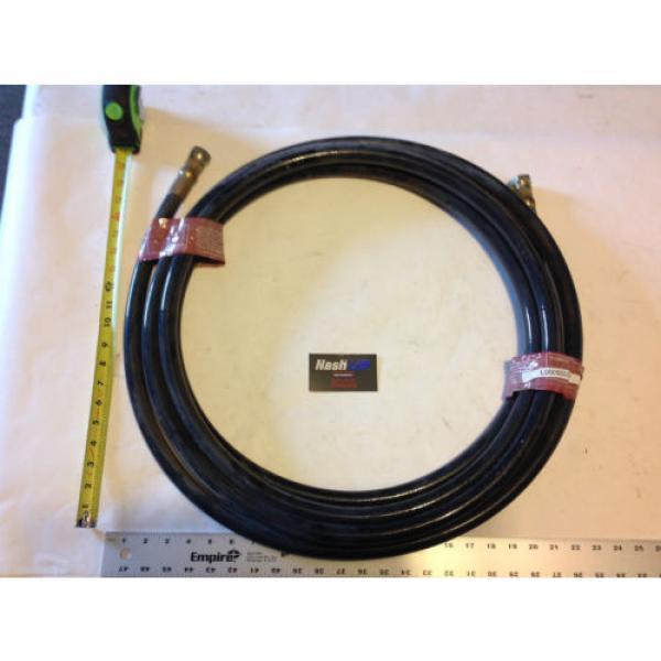 L0009503207 Linde Hose Assembly 7580MM #1 image