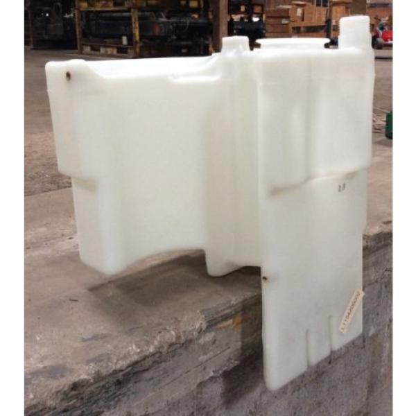 L1154206002 Linde Oil Tank Assy Sku-00162907C #2 image
