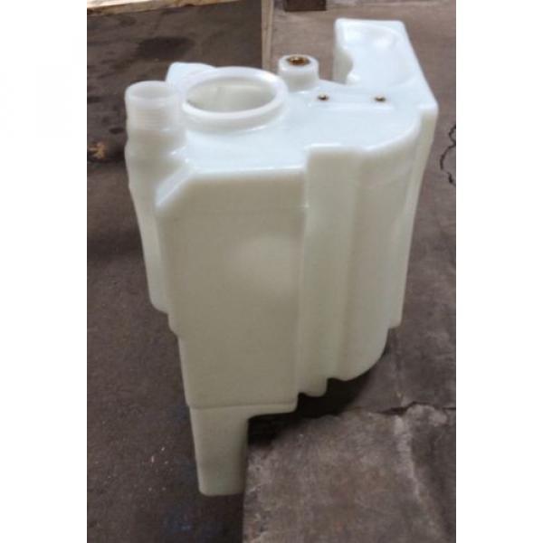 L1154206002 Linde Oil Tank Assy Sku-00162907C #5 image