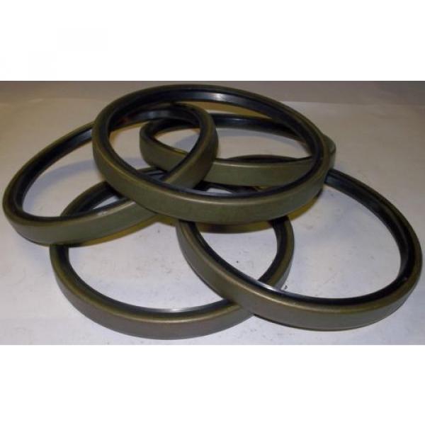ST145373 Linde Seal 145373 Set of Five #1 image
