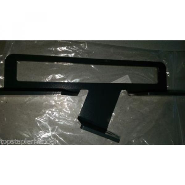 Holder for Tail light Linde Forklift Series H2X #1 image