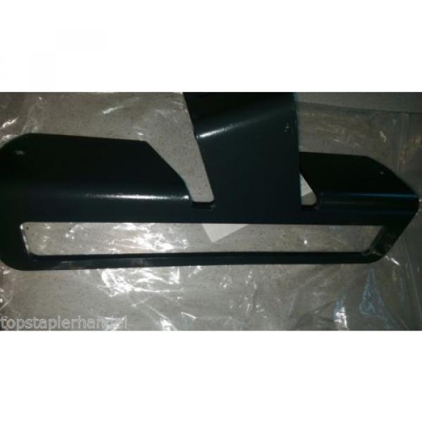 Holder for Tail light Linde Forklift Series H2X #2 image
