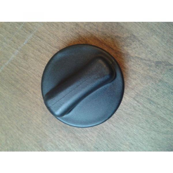 Verschlussdeckel Tankdeckel Linde Gablestapler Stapler Kraftstoff #1 image
