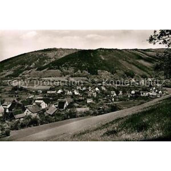 42928693 Langenthal Odenwald Gasthof Pension Linde Hirschhorn (Neckar) #1 image