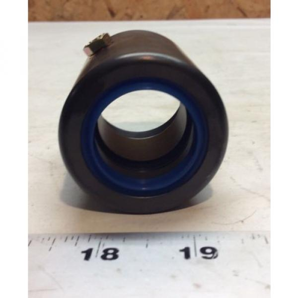 1854464101 Linde / Baker Cylinder Head Sku-17162308C #2 image