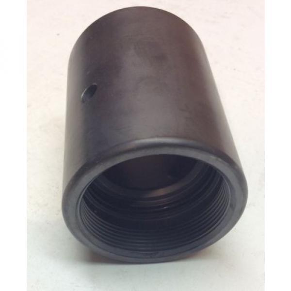 1854464101 Linde / Baker Cylinder Head Sku-17162308C #4 image