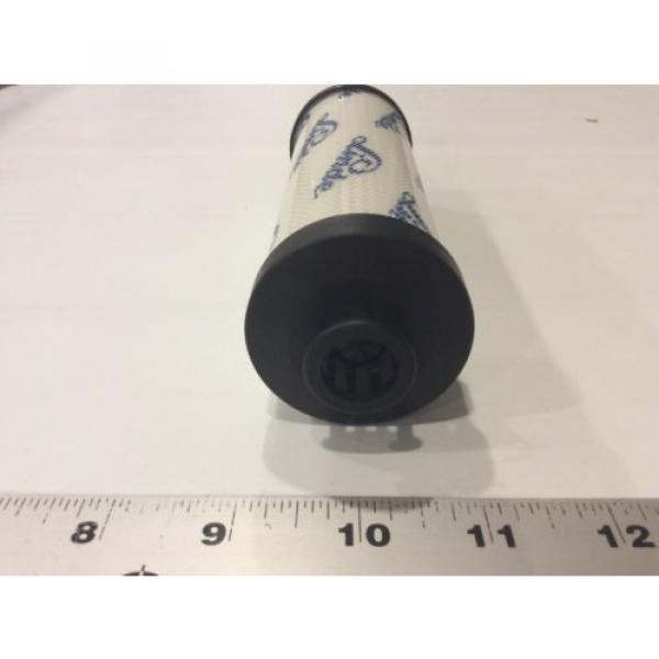 L0009831684 Linde Filter Insert Sku-05161611C #2 image