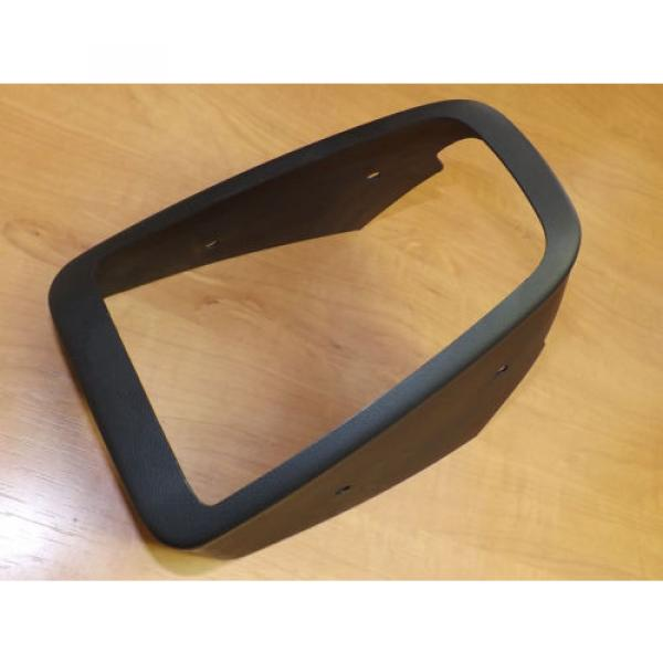 Genuine Linde Container Handler Plastic Cover #11 - 14 x 22cm Display Cover #1 image