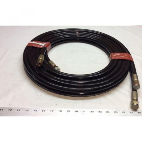 L0009508965 Linde / Baker Double Hose line '7190MM Sku-13162308C #1 image