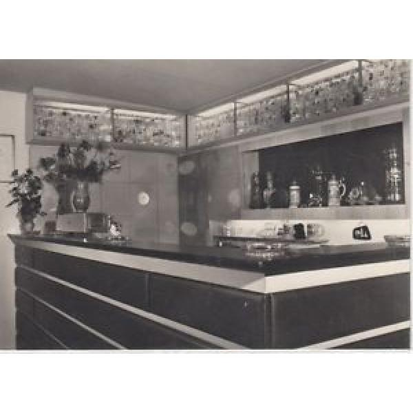 Kablow-Ziegelei bei Königs Wusterhausen Restaurant Zur Grünen Linde 1973 #1 image