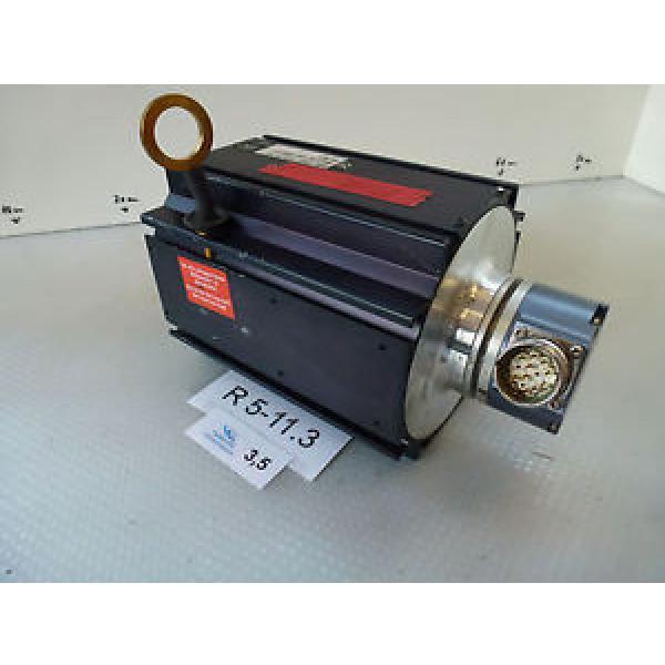 MICRO-EPSILON WDS-10000-P115-M-S0 Cavo sensore + Corda Linde Encoder RSI 503 #1 image