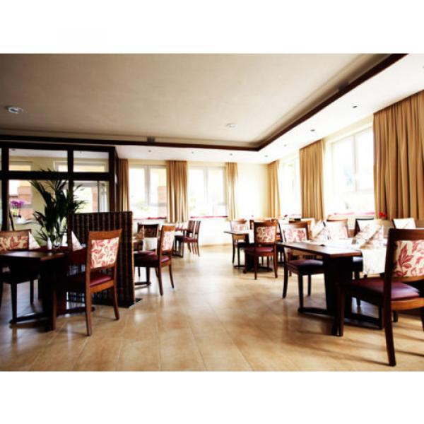 Palatinate Forest 3 Tage Silz Travel Hotel zur Linde Voucher Half-board #2 image