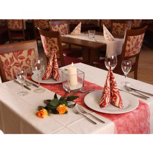 Palatinate Forest 3 Tage Silz Travel Hotel zur Linde Voucher Half-board #3 image
