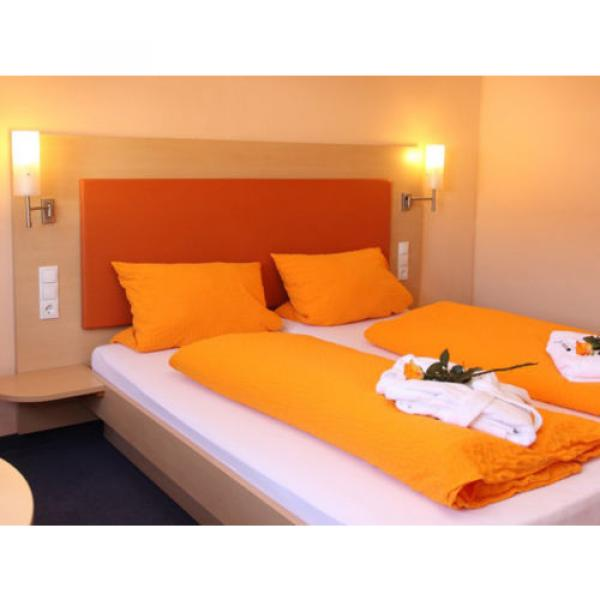 Palatinate Forest 3 Tage Silz Travel Hotel zur Linde Voucher Half-board #5 image